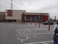 Image for Target Store - Rogers AR