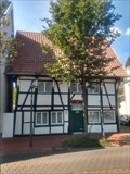 Image for Altestes Wohnhaus - Kamen - NRW - Germany