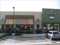Image for Panera - Arroyo Grande, CA