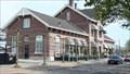 Image for Sliedrecht - The Netherlands