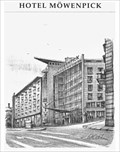 Image for Hotel Movenpick by Karel Stolar - Prague, Czech Republic