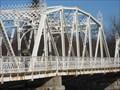 Image for Minto Bridges - Ottawa, Ontario