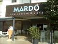 Image for Mardo - Neo Khorio, Cyprus