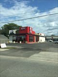 Image for KFC - Martin St - Milton, ON