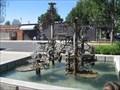Image for Farmers Fountain - Quincy, WA