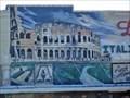 Image for Roman Colosseum - Atlanta, TX