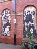 Image for Music Stars, Kidderminster, Worcestershire, England