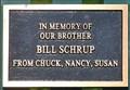 Image for Bill Schrup ~ Dubuque, Iowa