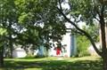 Image for Homer Rood House - Fulton, MO