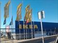 Image for IKEA Seville - Seville, Spain
