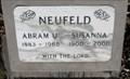 Image for 100 - Susanna Neufeld - Didsbury, Alberta