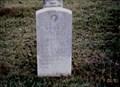 Image for James T. Daniels-Richmond, VA