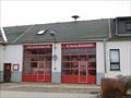 """Image for """"Siren on the firehouse Kaulsdorf""""  07338 Kaulsdorf/ Thüringen/ Deutschland"""