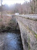 Image for Pont Llogel, Welshpool, Powys, Wales, UK