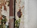 Image for benchmark 54 rue du port -Bouille Courdault, France