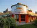 Image for [CLOSED] Cheeseburger in Paradise - Fredericksburg, VA