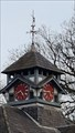 Image for Town Clock - The Coach House - Lockington, Leicestershire