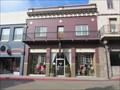 Image for 122-24 Main - Jackson Downtown Historic District - Jackson. CA