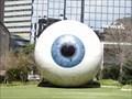 Image for Eye - Dallas, TX