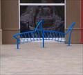 Image for Shark Tender - Provo Beach Resort - Provo, Utah
