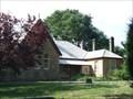 Image for Sutton Forest Public School - Sutton Forest, NSW