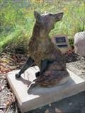 Image for Fox on Alert II - Loveland, CO