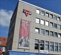 Image for YMCA / CVJM - Nuremberg, Germany