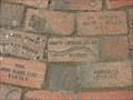 Image for Point Richmond Bricks