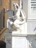 Image for Moses - Roma, Italy