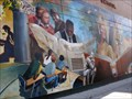 Image for Street of Dreams - Philadelphia, PA