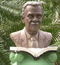 Image for Hon. Derek Alton Walcott - Castries, Saint Lucia