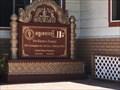 Image for Wat Khemara Rangsey - San Jose, CA