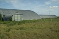 Image for Triple Header Quonset Hut - Aneroid, SK, Canada