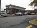 Image for Starbucks Cumberland, Cobb Parkway, Smyrna, GA