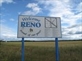 Image for Reno, Alberta