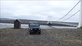 Image for The glacial river bridge - Iceland