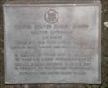 Image for Motor Lifeboat Memorial - Newport, Oregon