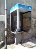 Image for Telefonni automat, Nova Paka, Masarykovo namesti