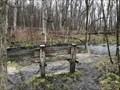 Image for Seidman Park Scenic Overlook - Ada, Michigan