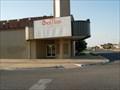 Image for UnoMas - Oklahoma City, OK
