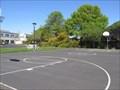 Image for TIVO Basketball courts - Alviso, CA