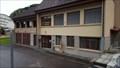 Image for Liedertswil, BL, Switzerland