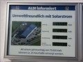 Image for Solarpower - Aldi Weißenburg, Germany, BY
