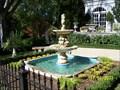 Image for Jordan House Fountain - Birmingam, AL