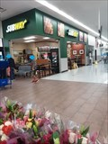 Image for Subway - 1375 N. Davis Rd - Salinas, CA