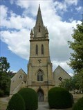 Image for St David's, Moreton in Marsh, Gloucestershire, England