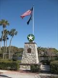 Image for Veterans Walk at Orange Lake - New Port Richey, FL