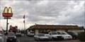 Image for MacDonalds ~ Española, New Mexico