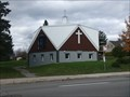 Image for Faith Lutheran Church - Nepean, ON
