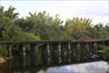 Image for Alligator Creek Tressle-Punta Gorda, FL